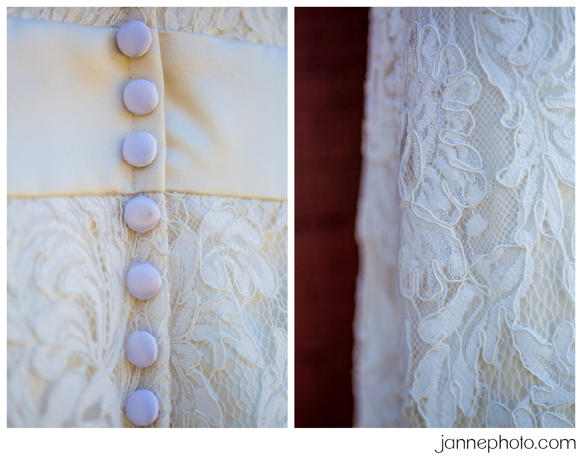 lace-wedding-gown-cincinnati-dress-splendid-bridal