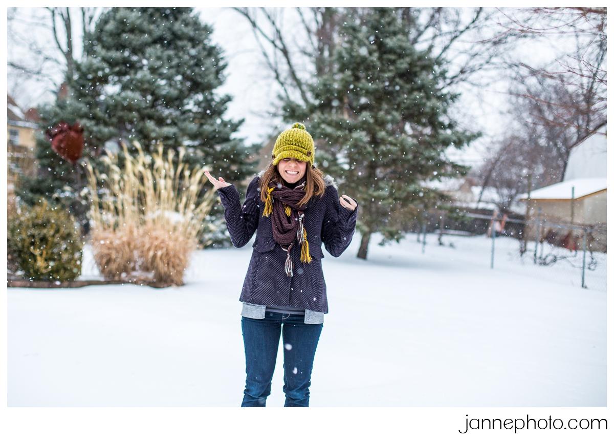 Snow-Portraits-Janneke-004