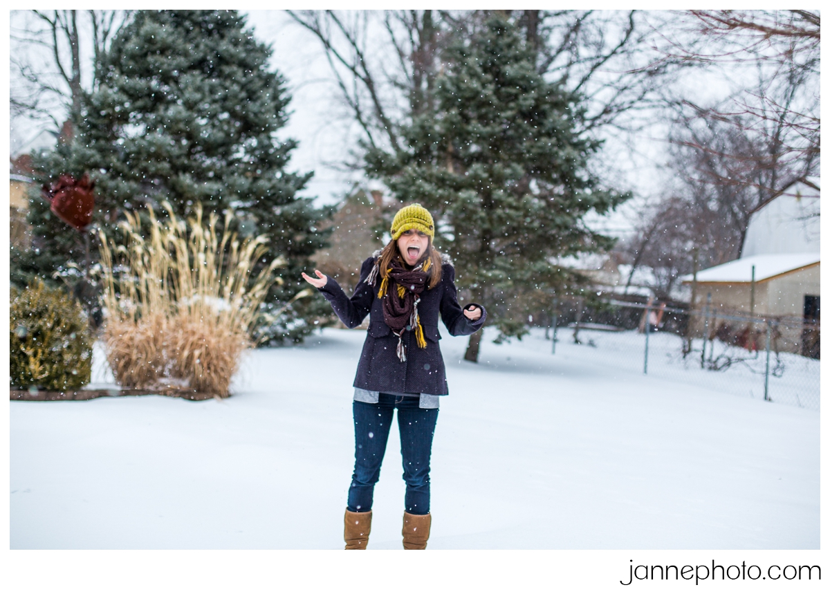 Snow-Portraits-Janneke-005