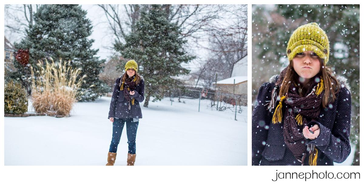 Snow-Portraits-Janneke-007