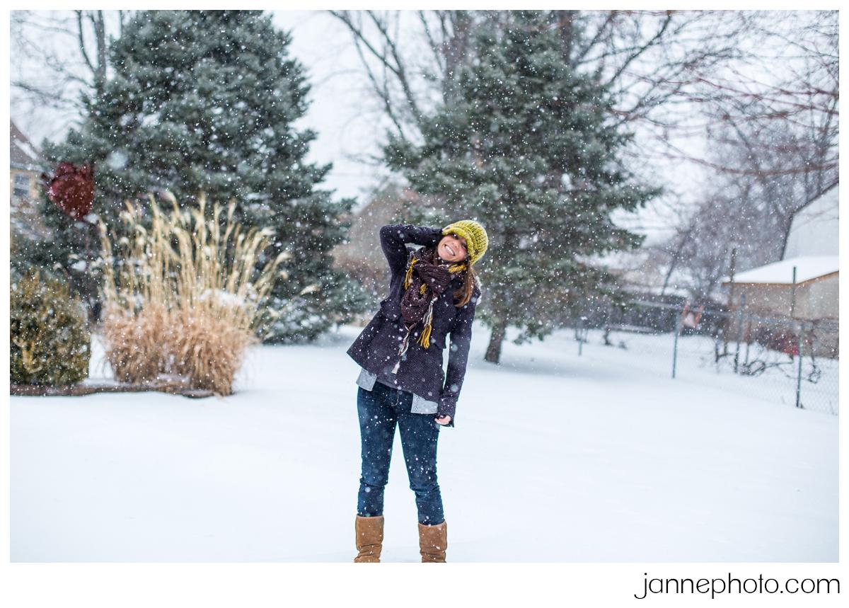 Snow-Portraits-Janneke-009