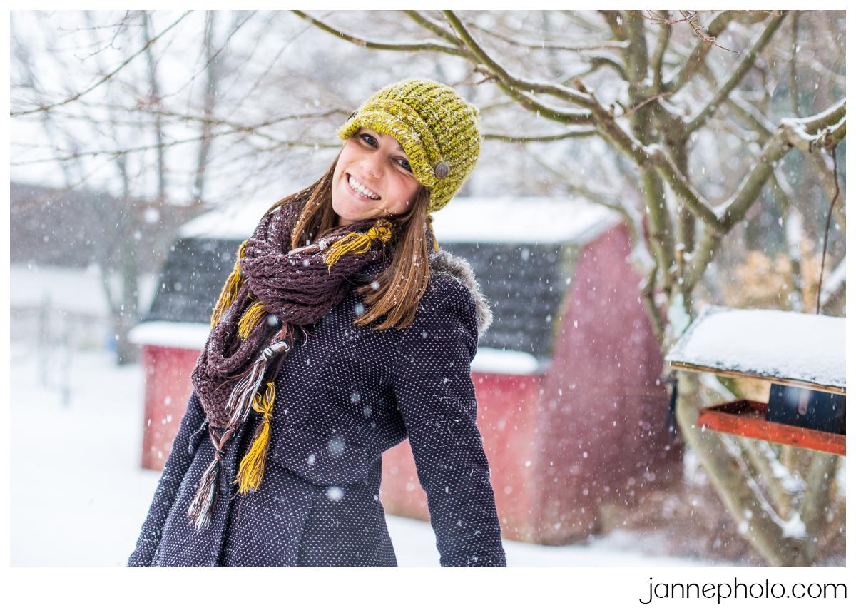 Snow-Portraits-Janneke-011
