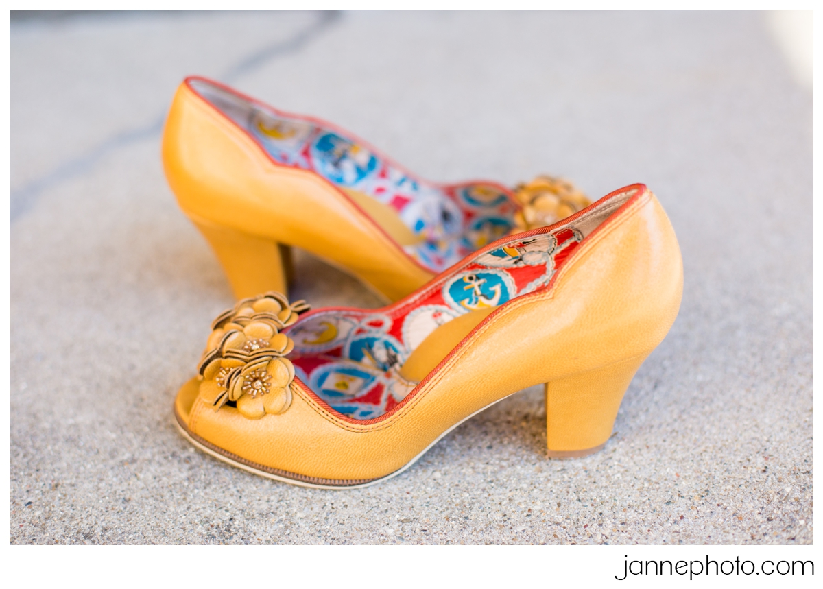 vintage-wedding-shoes-modcloth
