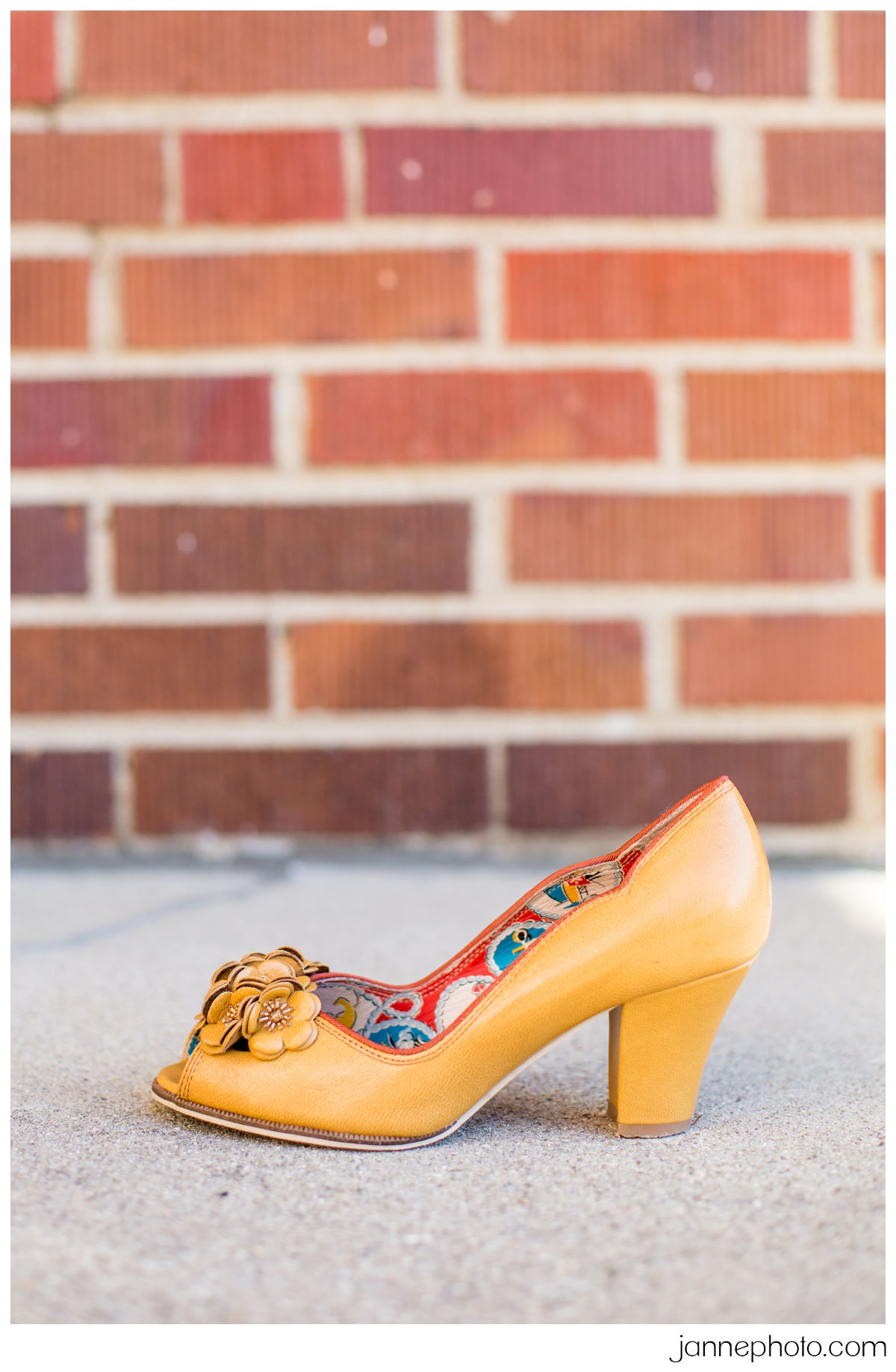 yellow-wedding-shoes-modcloth