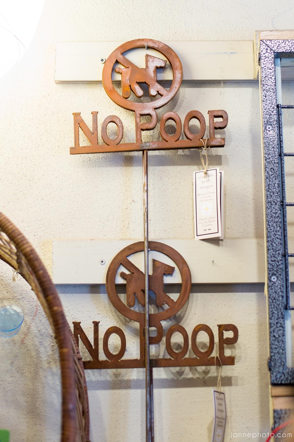 asheville-nc-no-poop
