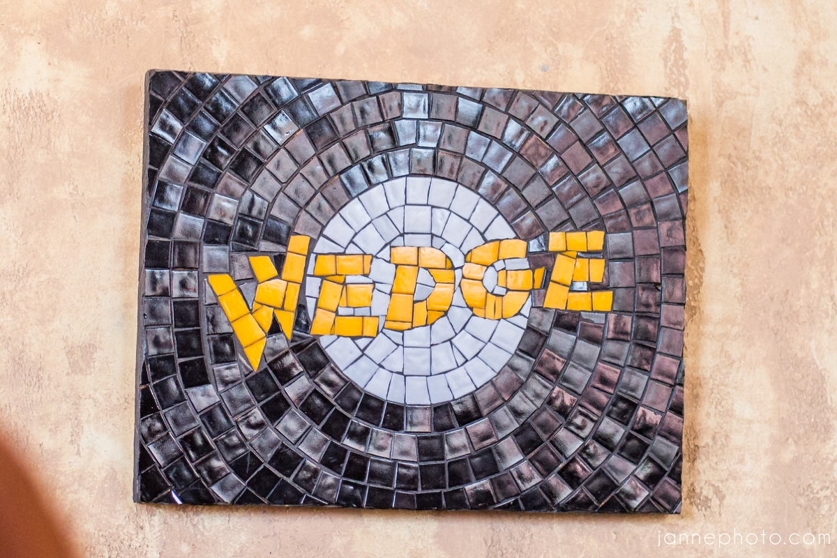 asheville-nc-wedge-art-brewery