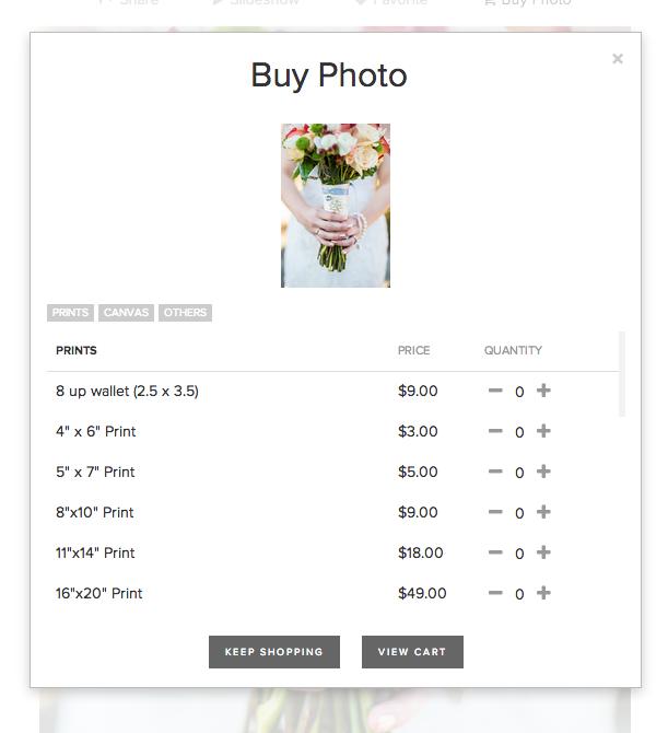 Online-Client-Photo-Galleries-Pixieset