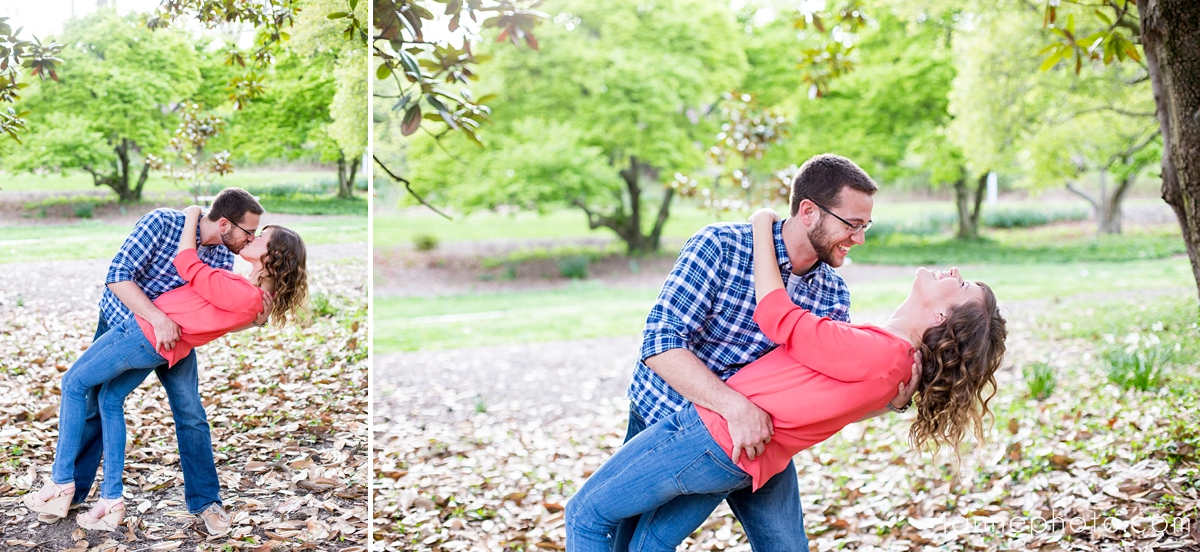 Cincinnati_Engagement_Photographers_Eden_Park