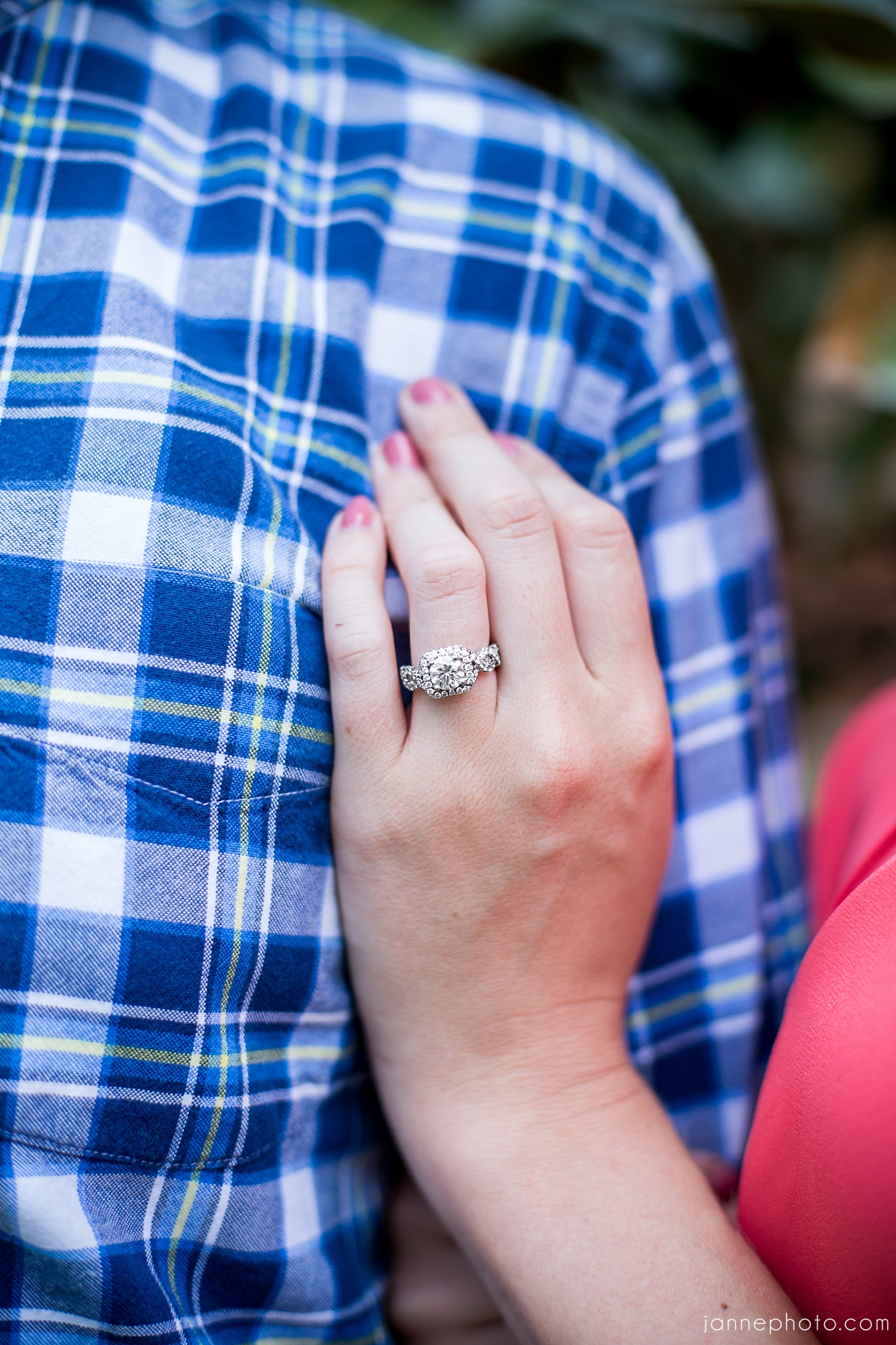 Cincinnati_Engagement_Photographers_Amrein_Diamonds