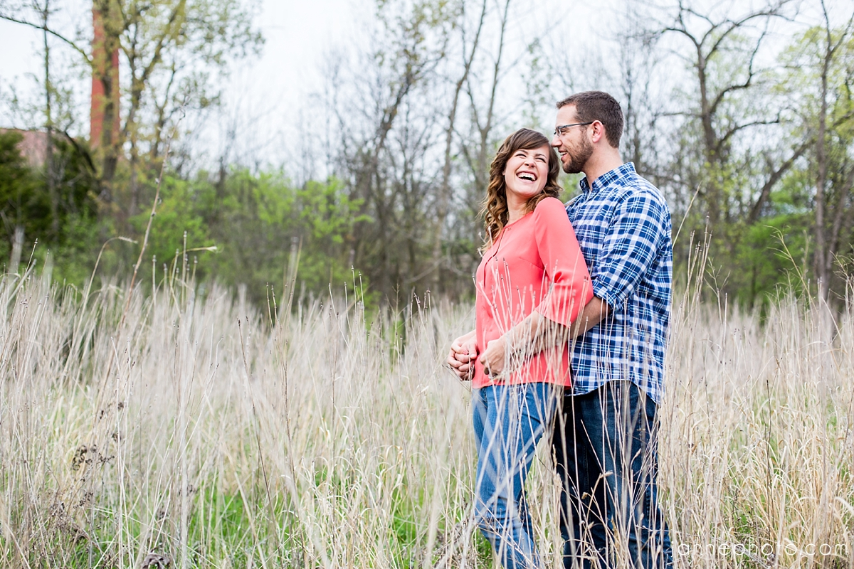 Cincinnati_Engagement_Photographers