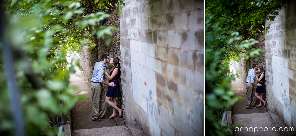 Cincinnati_Engagement_Photographers_Mt_Adams