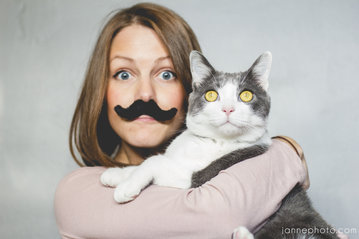 cat-photography-mustache