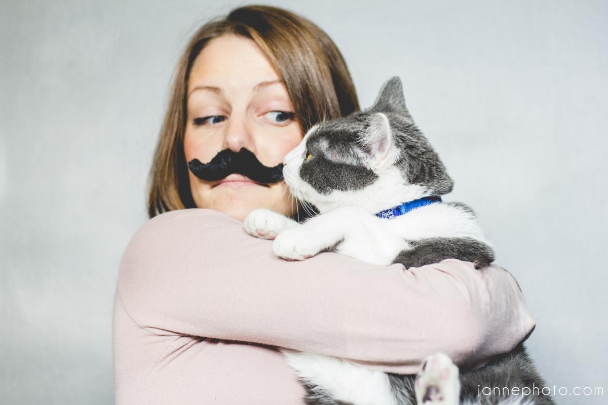 cat-photography-mustache