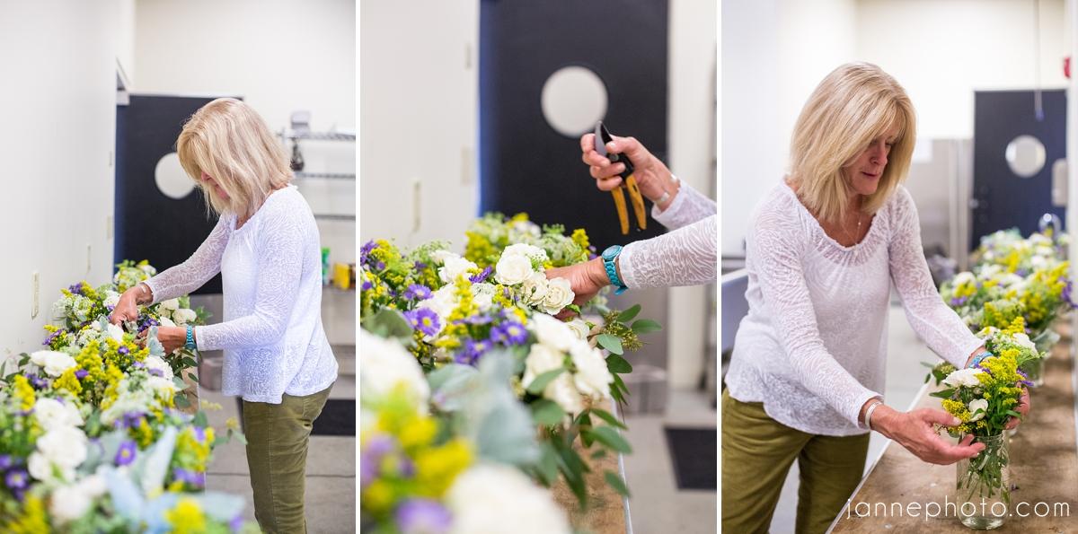 Cincinnati-Wedding-Florist-Plants-Alive-Cinder-Beuerlein