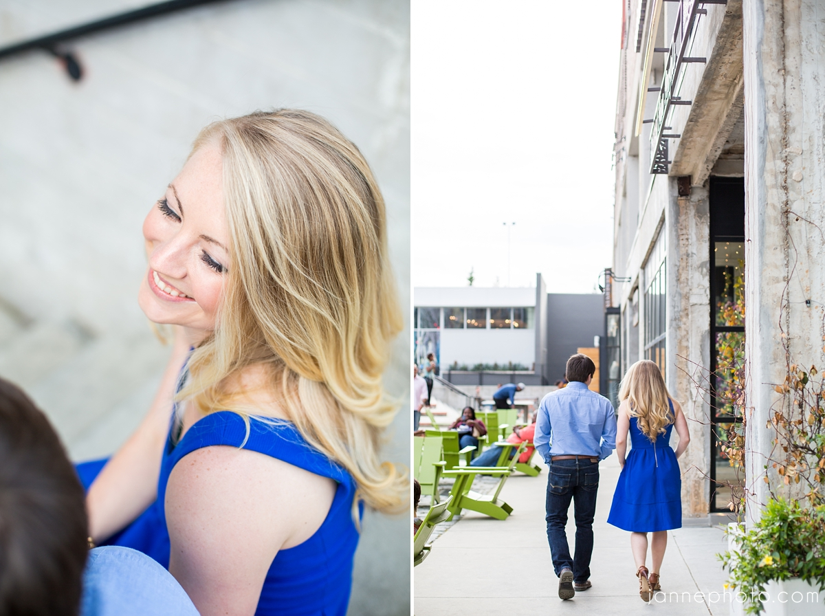 Westside_Provisions_Disctrict_Atlanta_Engagement_Photographers
