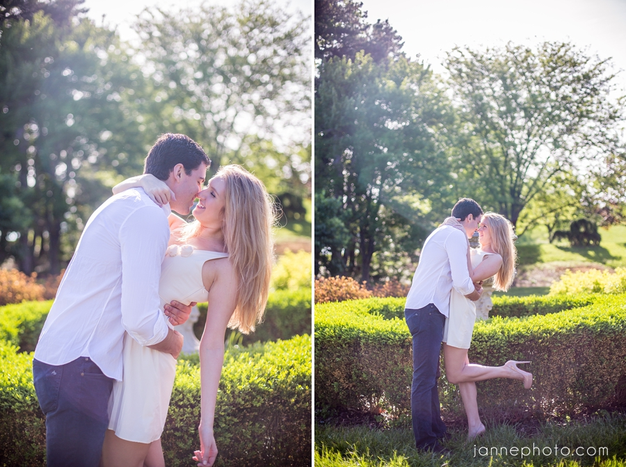 Smale_Park_Engagement_Cincinnati