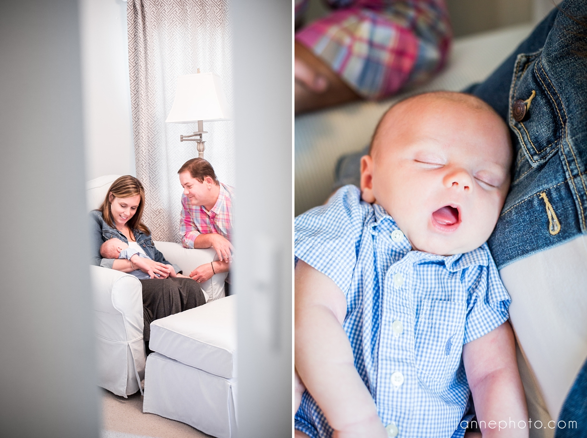 cincinnati_newborn_photography
