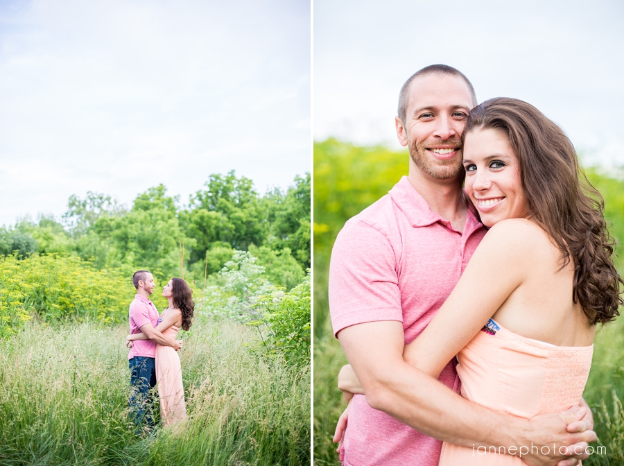 Cincinnati_Engagament_Photographer_Sharon_Woods