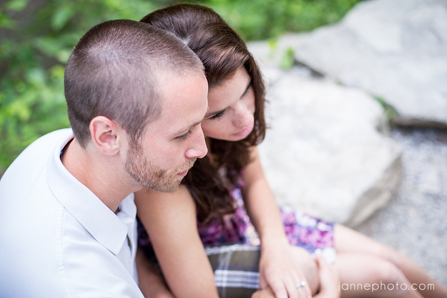 Cincinnati_Engagament_Photographer_Dog_Sharonwoods_0031