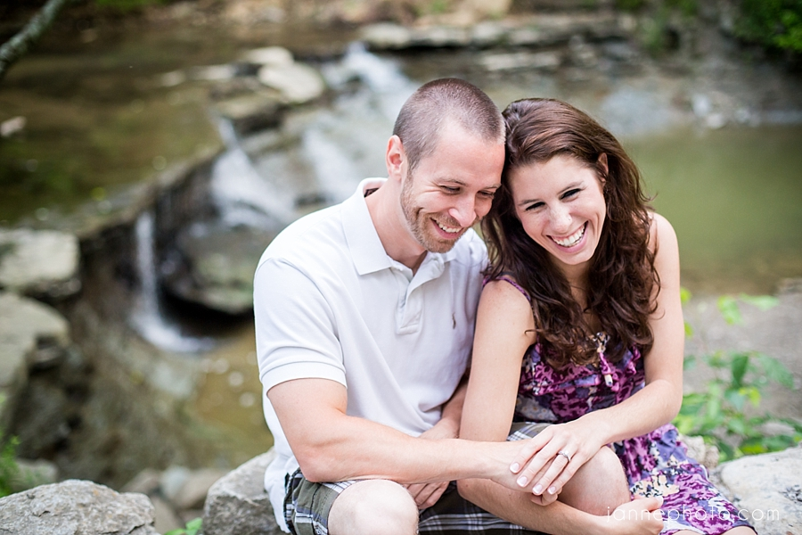 Cincinnati_Engagament_Photographer_Dog_Sharonwoods_0032