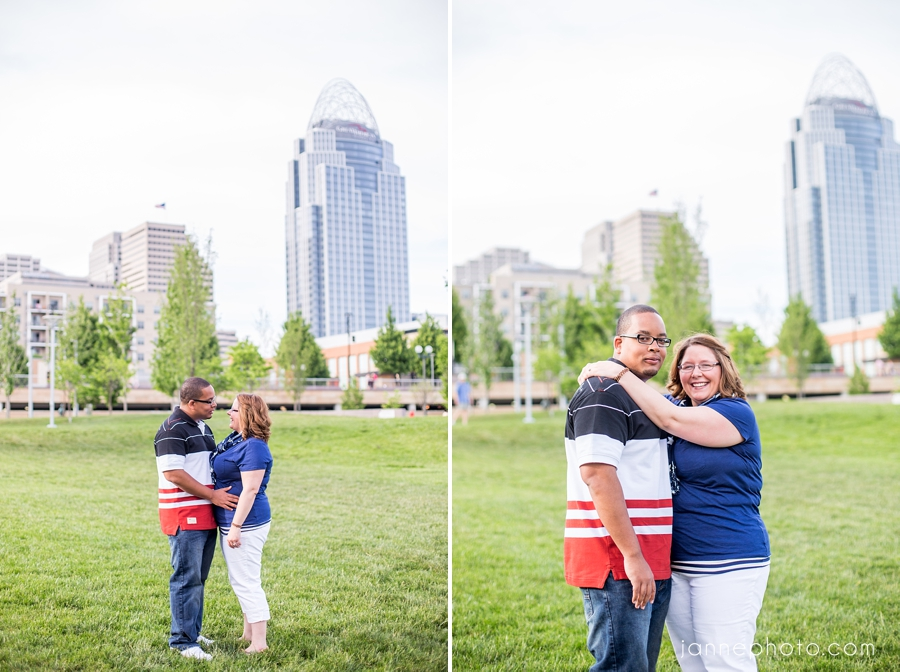 Cincinnati_Engagament_Photographer
