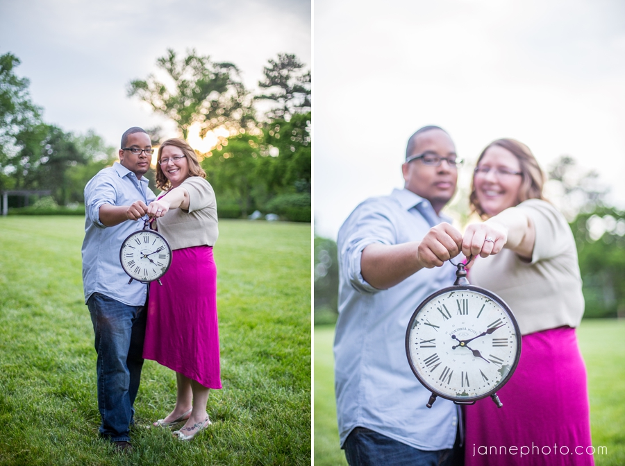 Cincinnati_Engagament_Photographer_Ault_Park