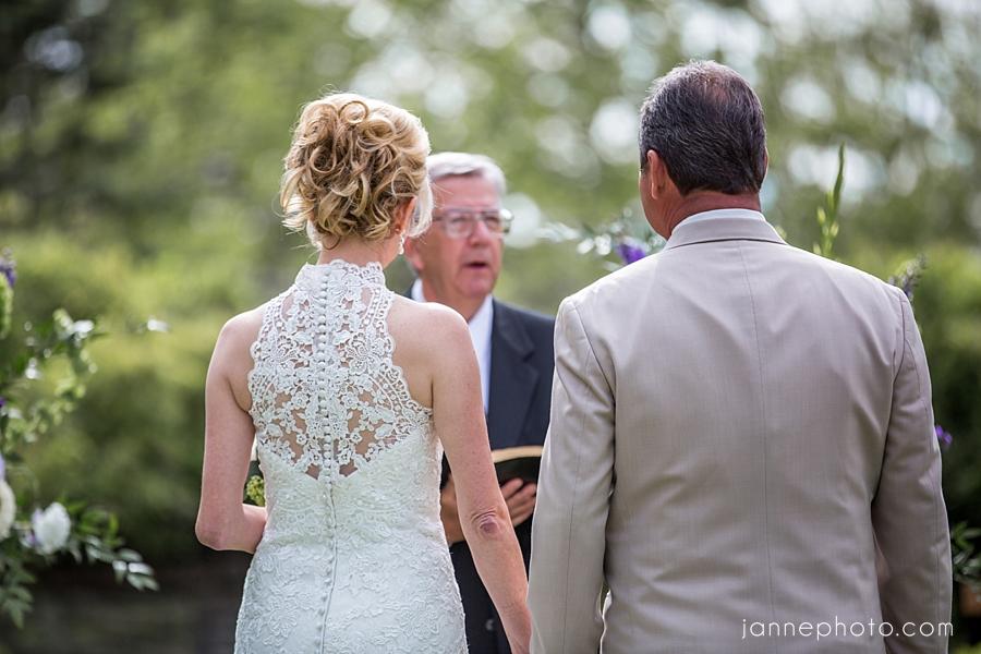 Oxford_Wedding_Photographer