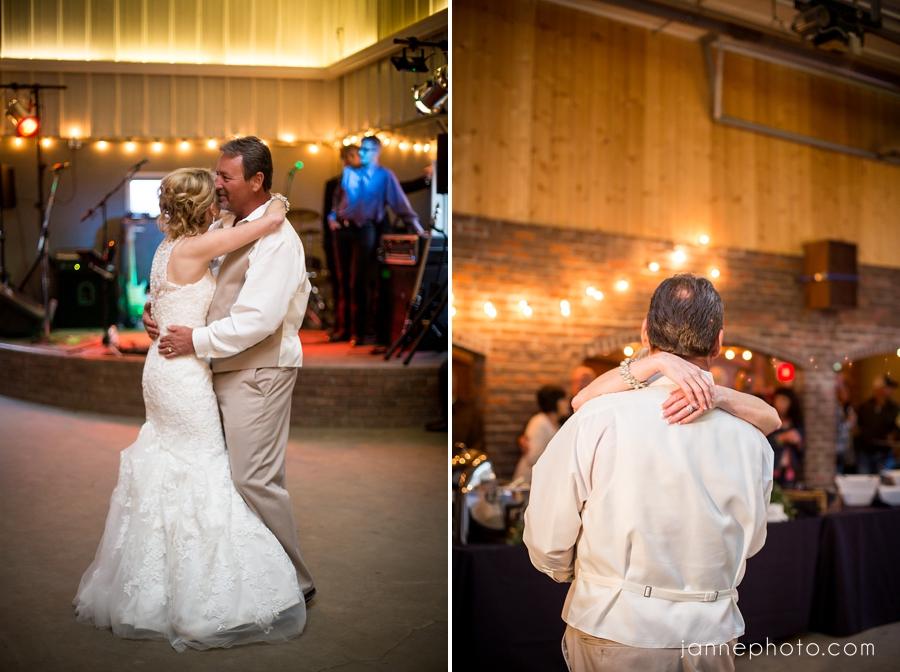 Oxford_Wedding_Photographer_Grandfather_Barn