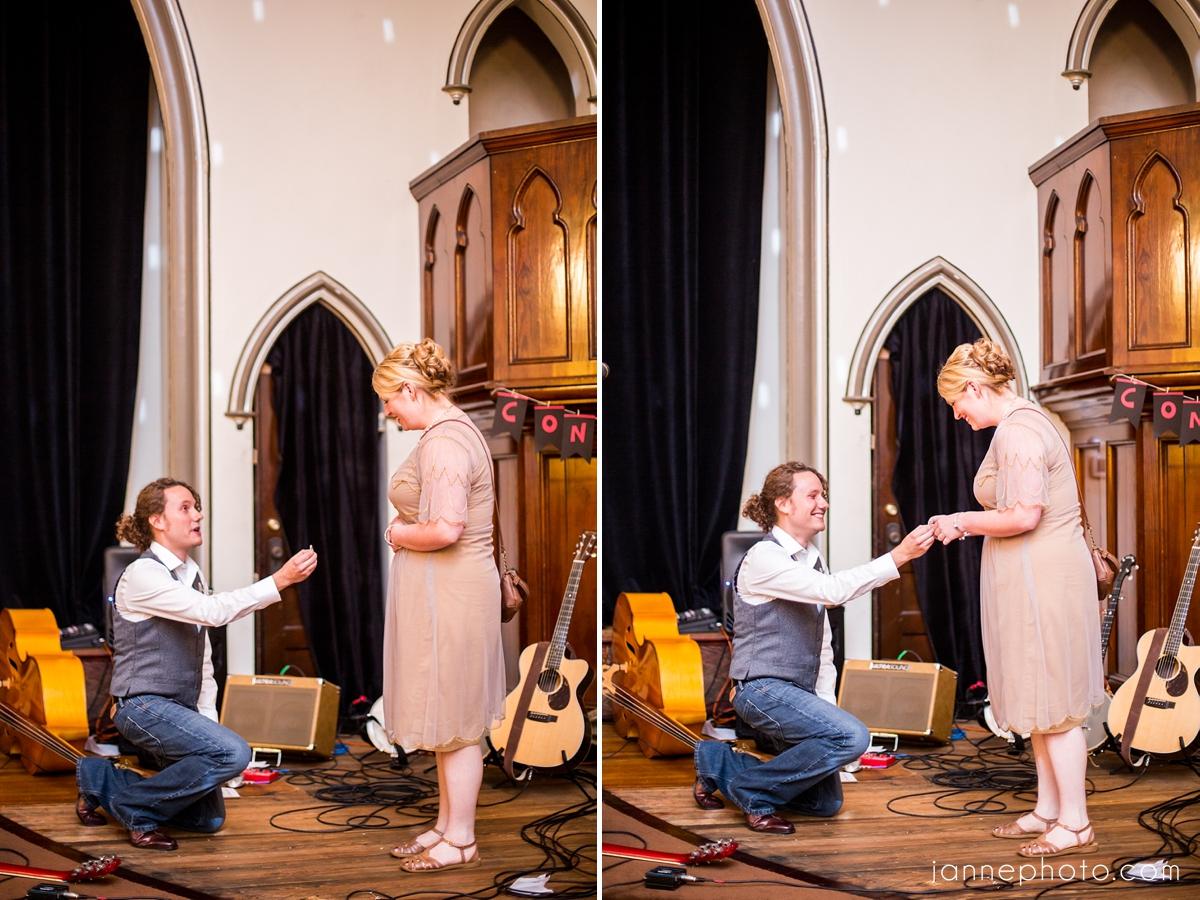 Surprise_Wedding_Cincinnati