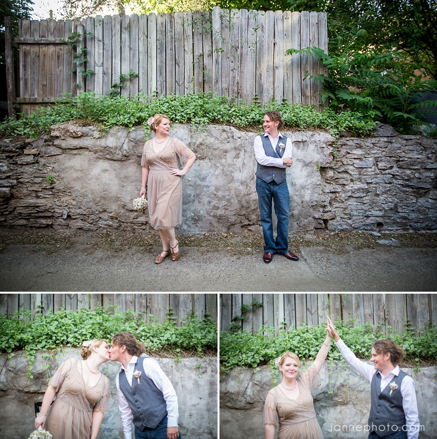Surprise_Wedding_CincinnatiSurprise_Wedding_CincinnatiSurprise_Wedding_CincinnatiSurprise_Wedding_CincinnatiSurprise_Wedding_CincinnatiSurprise_Wedding_Cincinnati