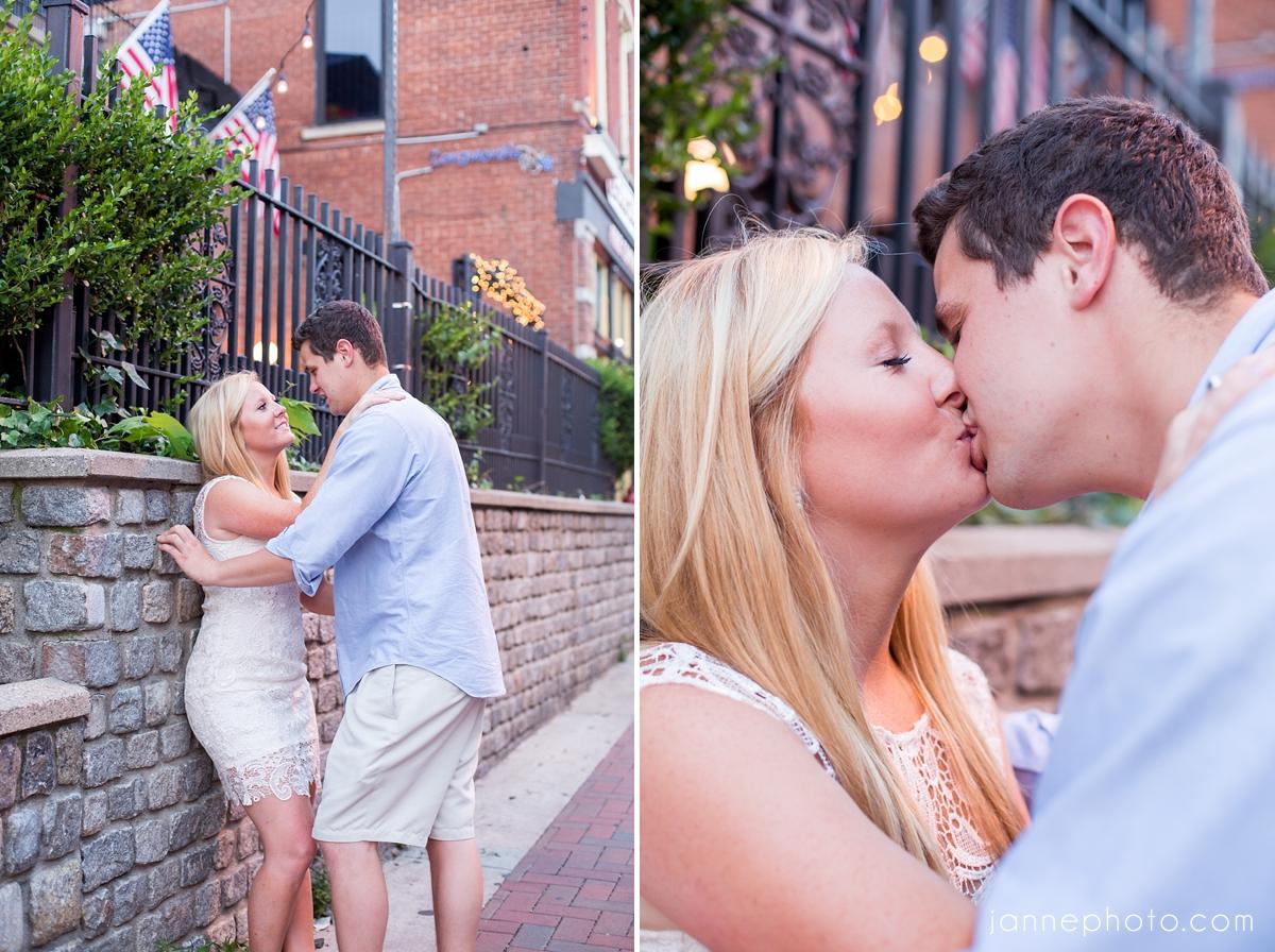 Cincinnati_Summer_Engagement_Session