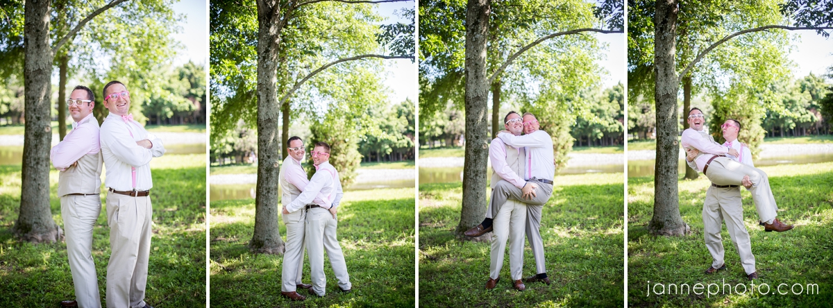 Cincinnati_Wedding_Photographers