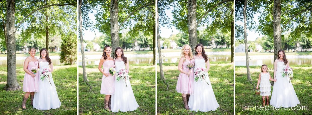 Cincinnati_Wedding_Photographers
