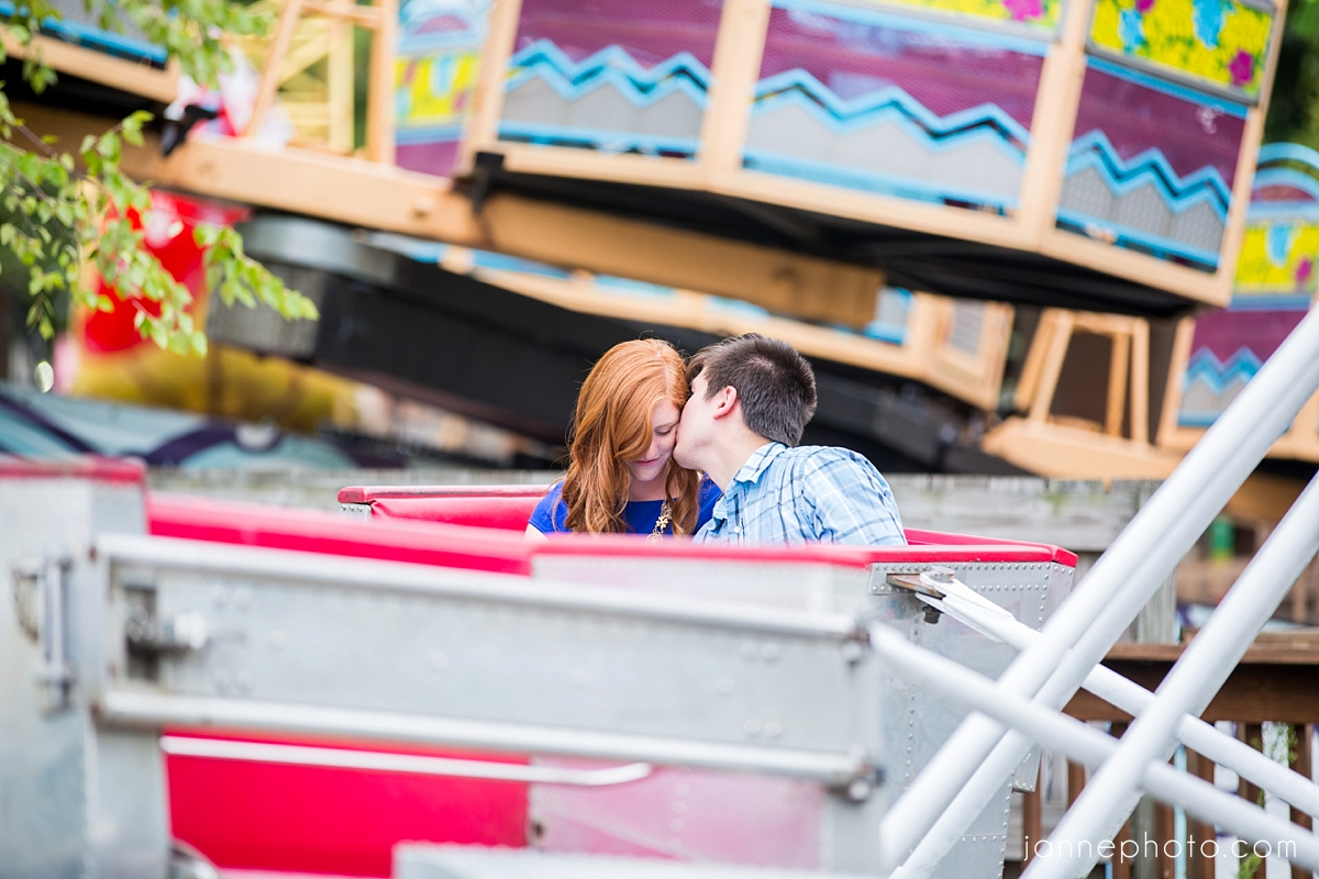 Coney_Island_Engagement