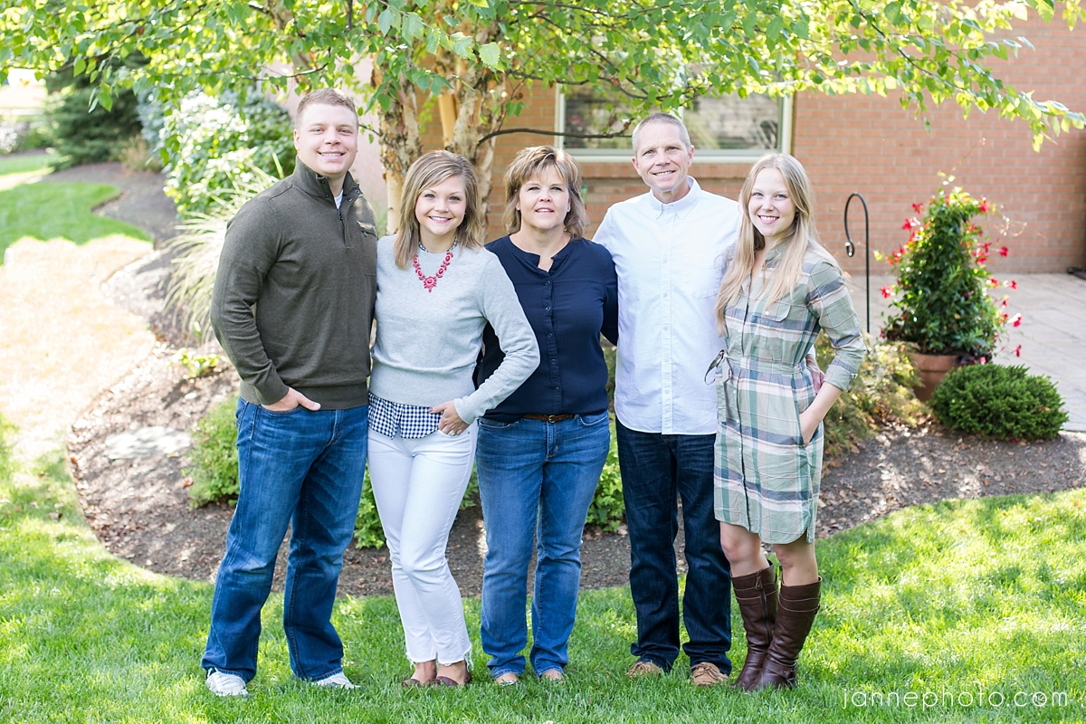 Cincinnati_Fall_Family_Portraits