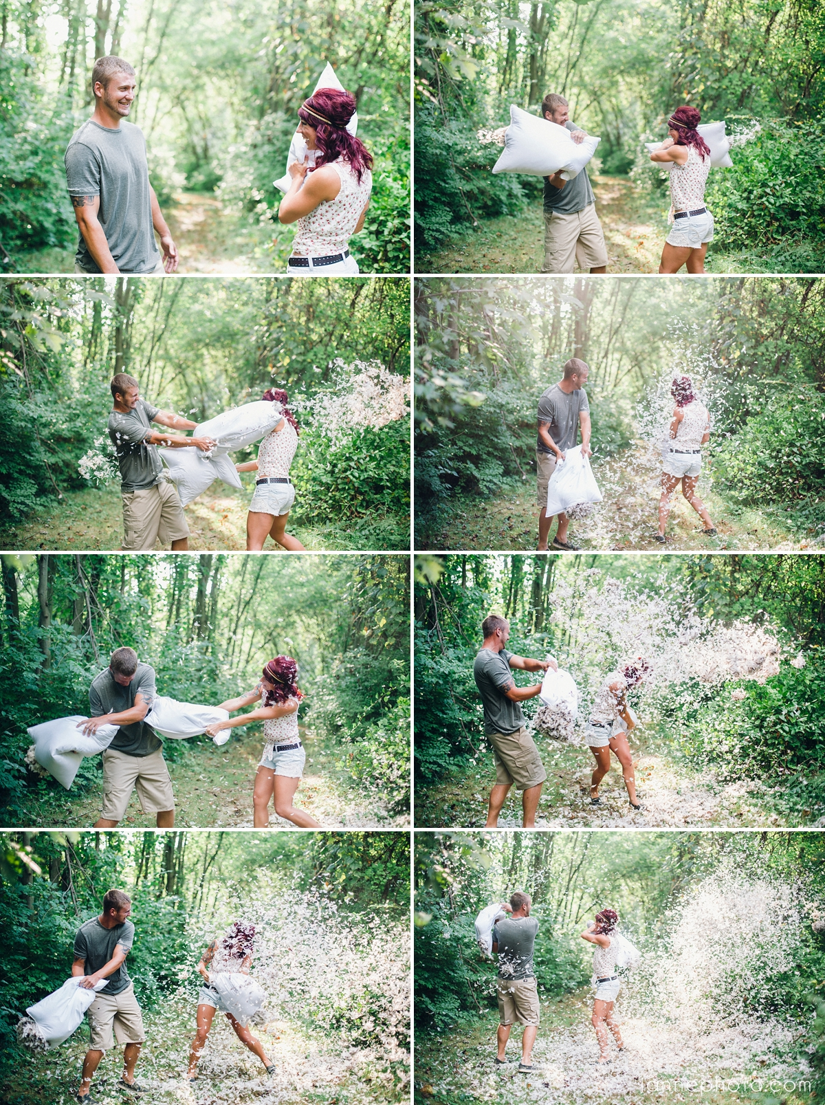 Pillow_Fight_Shoot