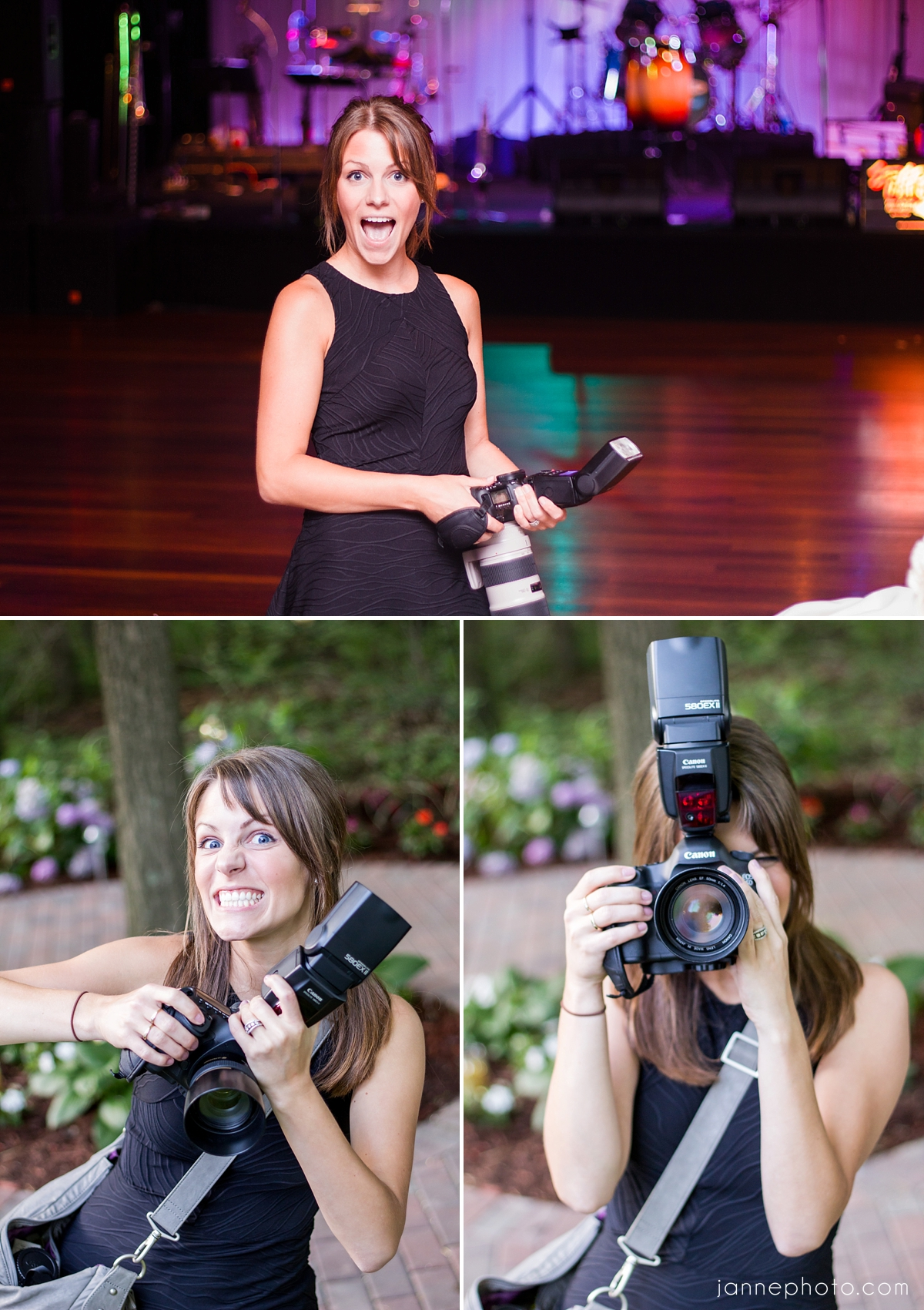 Random_Facts_about_photographing_your_Wedding