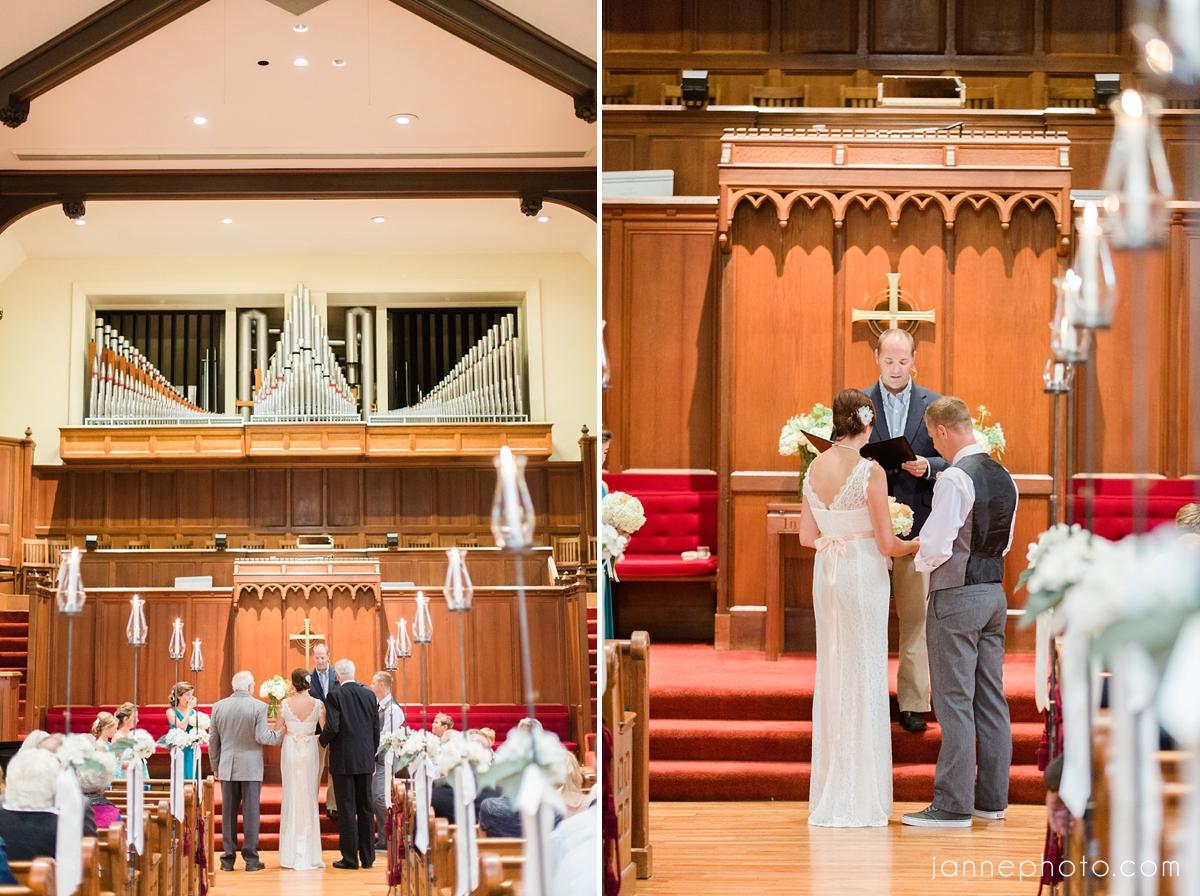 DIY_Wedding_Cincinnati