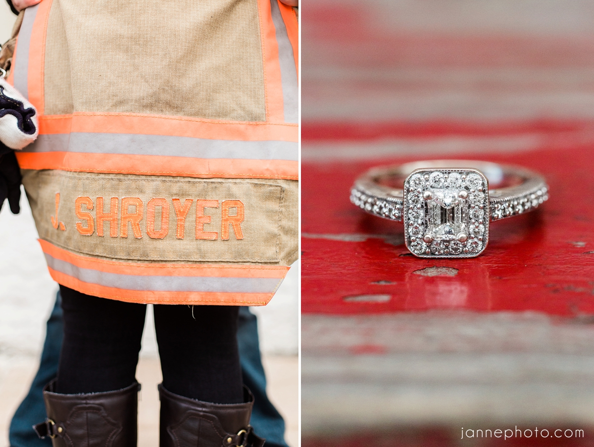 firefighter_engagement_photos