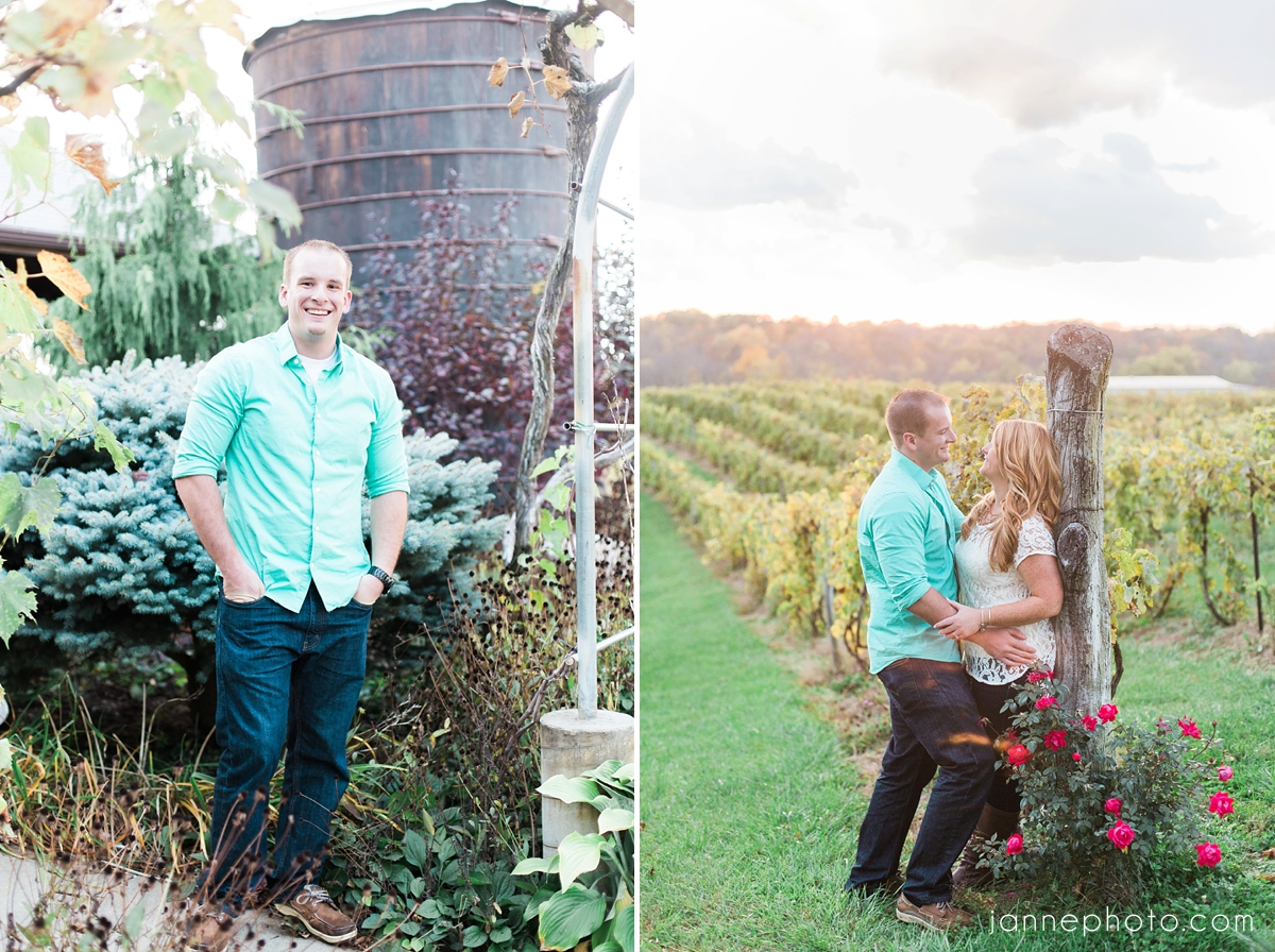 vinoklet_winery_engagement