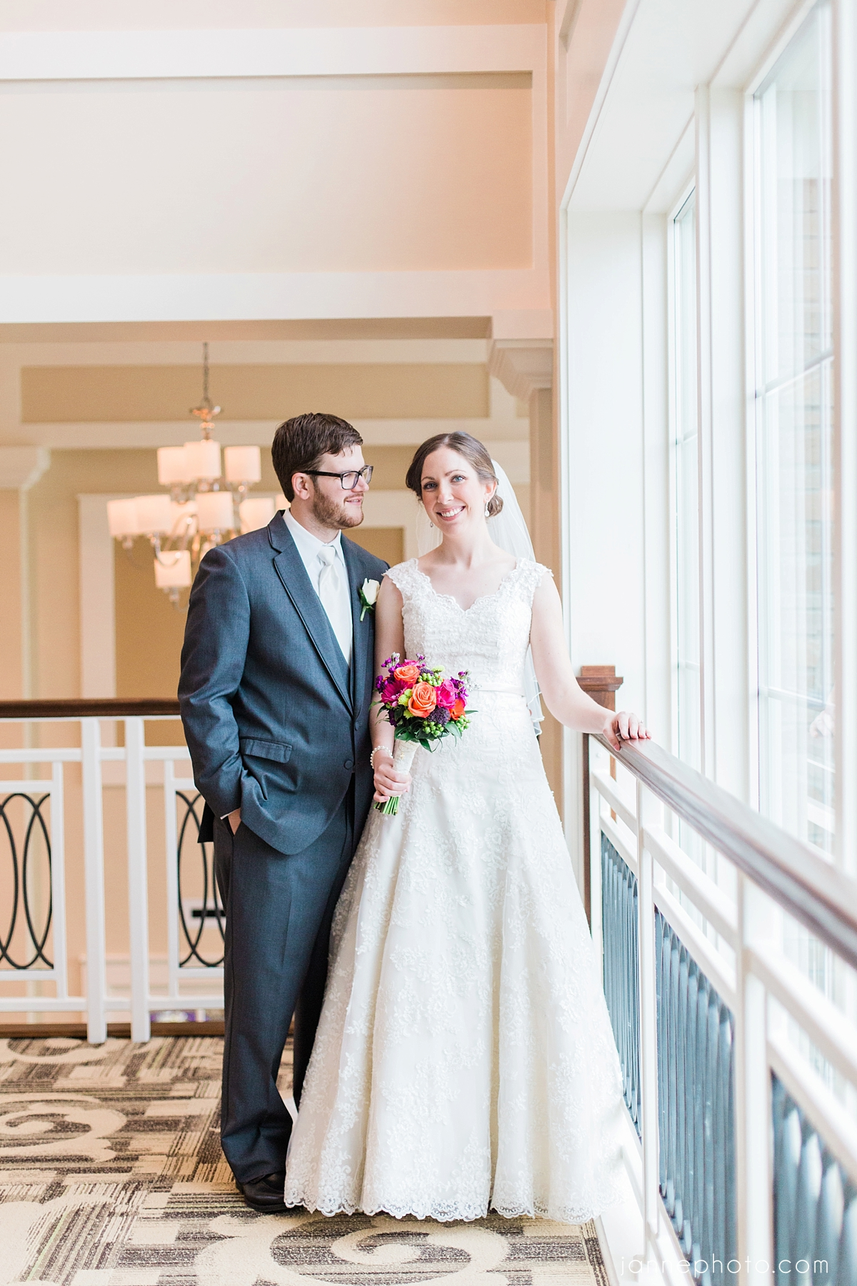Cooper_Creek_Cincinnati_Fall_Wedding