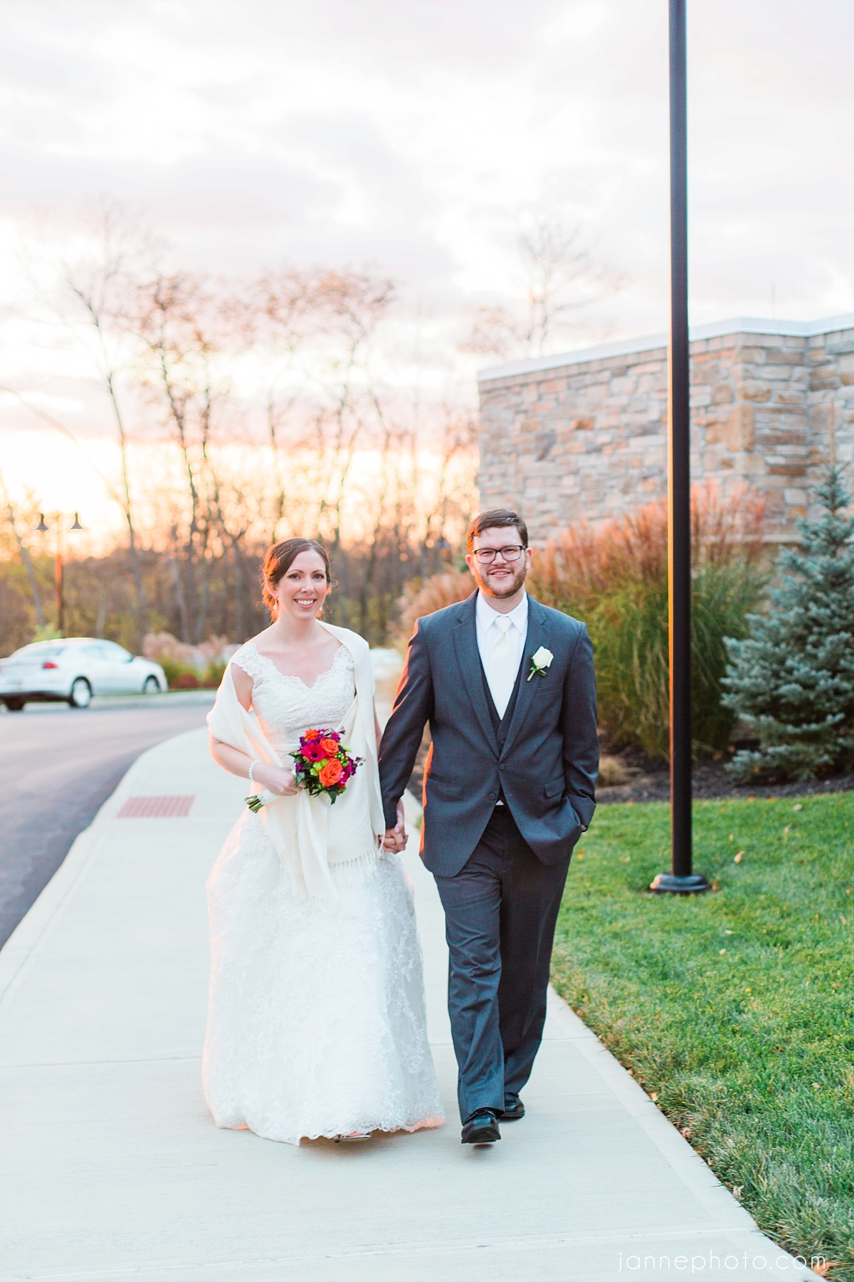 Cooper_Creek_Cincinnati_Fall_Wedding_0052