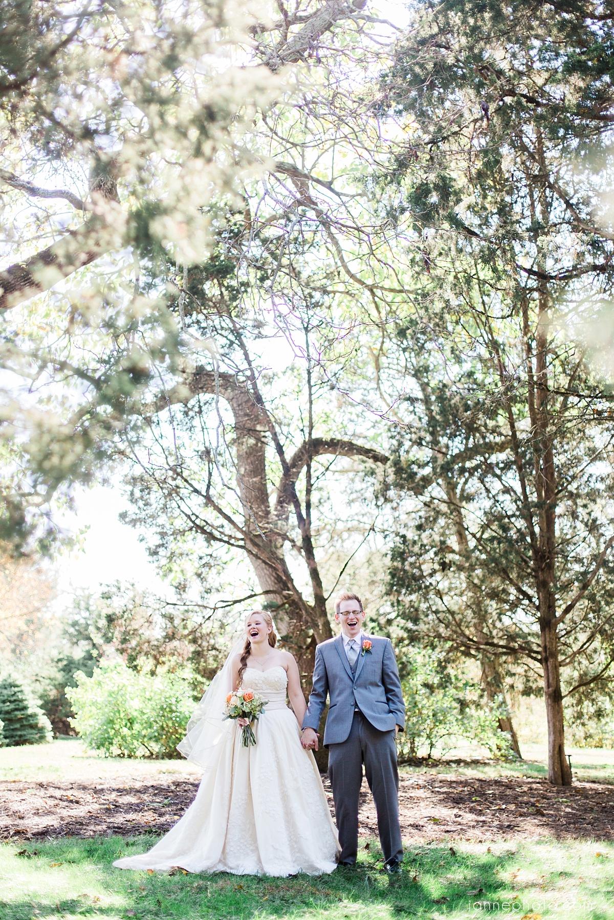cincinnati_fall_wedding