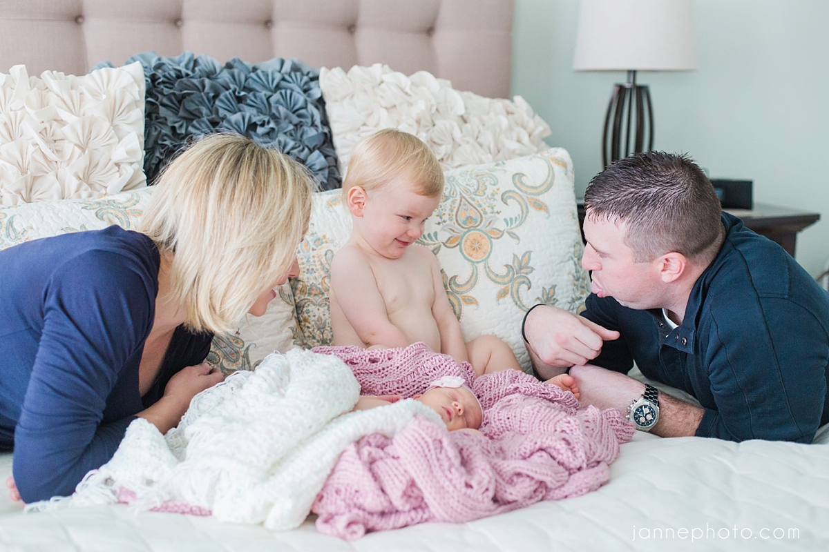 cincinnati_family_photographers