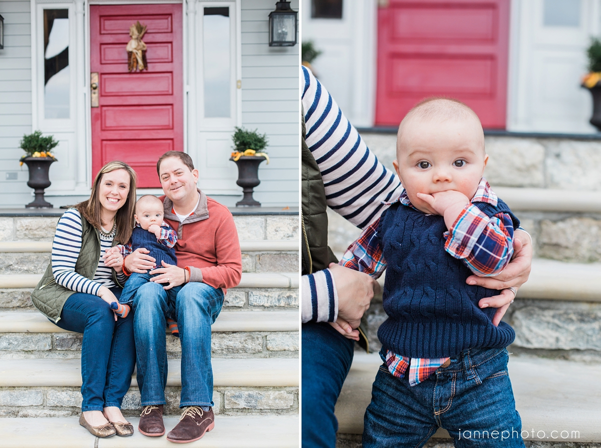 cincinnati_family_portrait_photographers