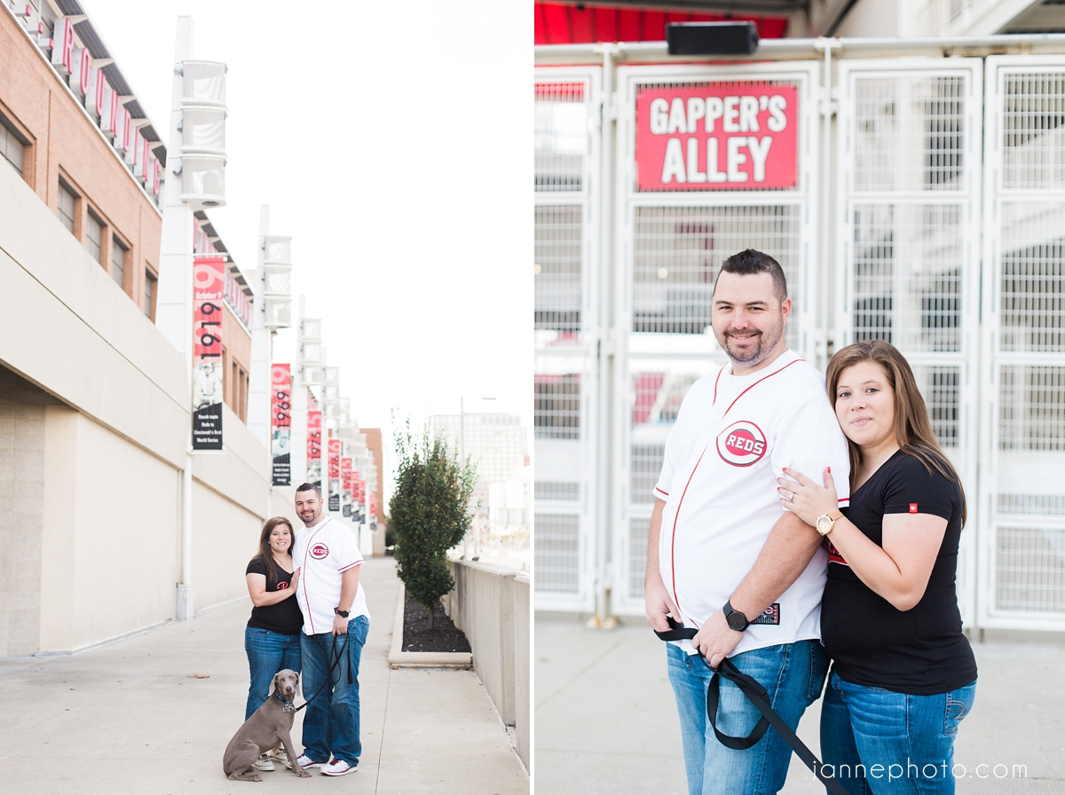 downtown_cincinnati_engagement