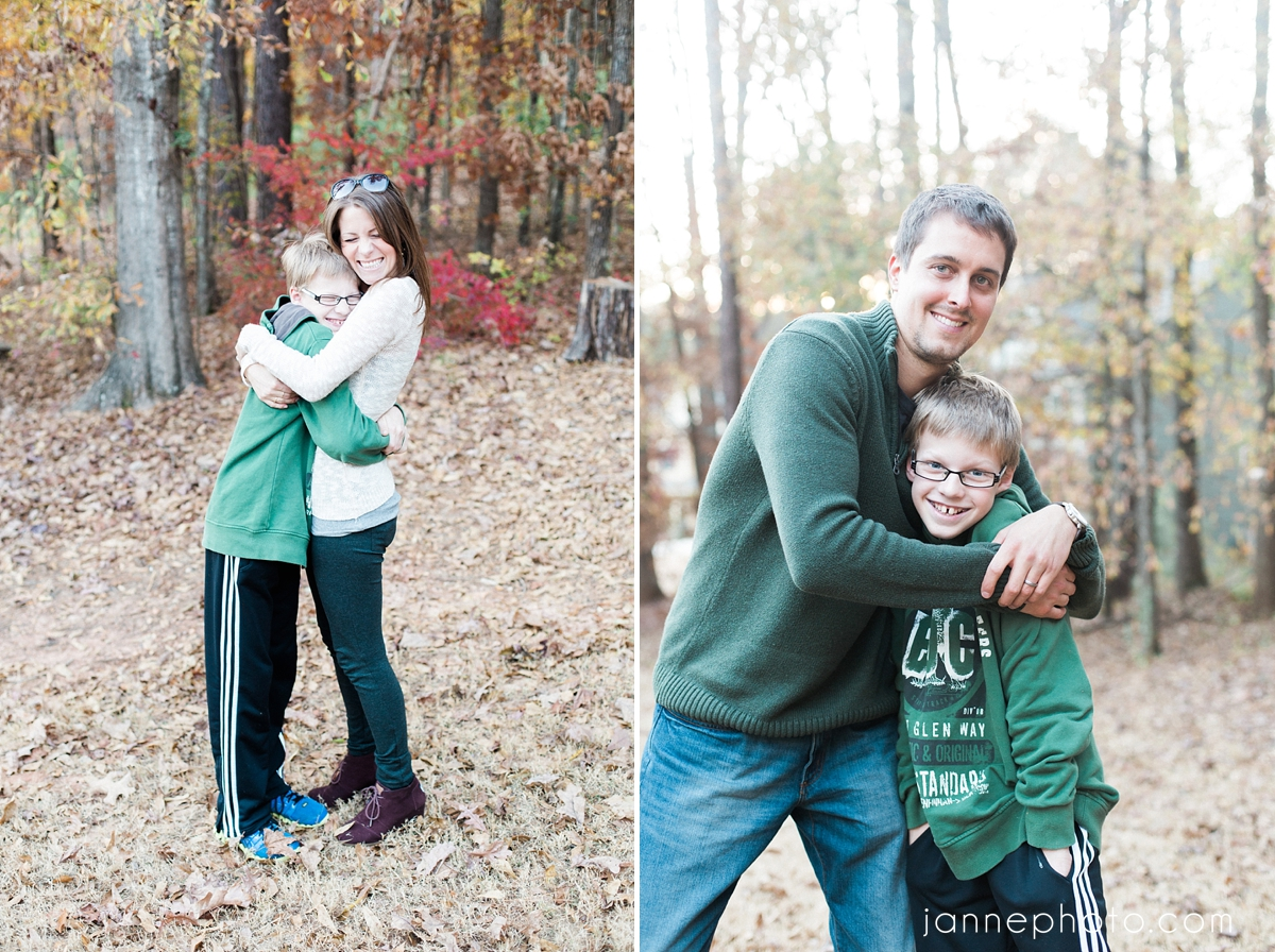 Atlanta_Family_Photography