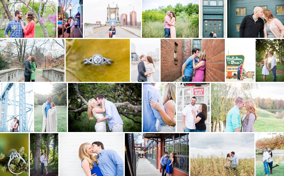 Best_of_2014_Engagements