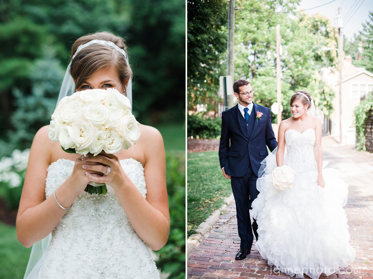 Best_of_2014_Weddings