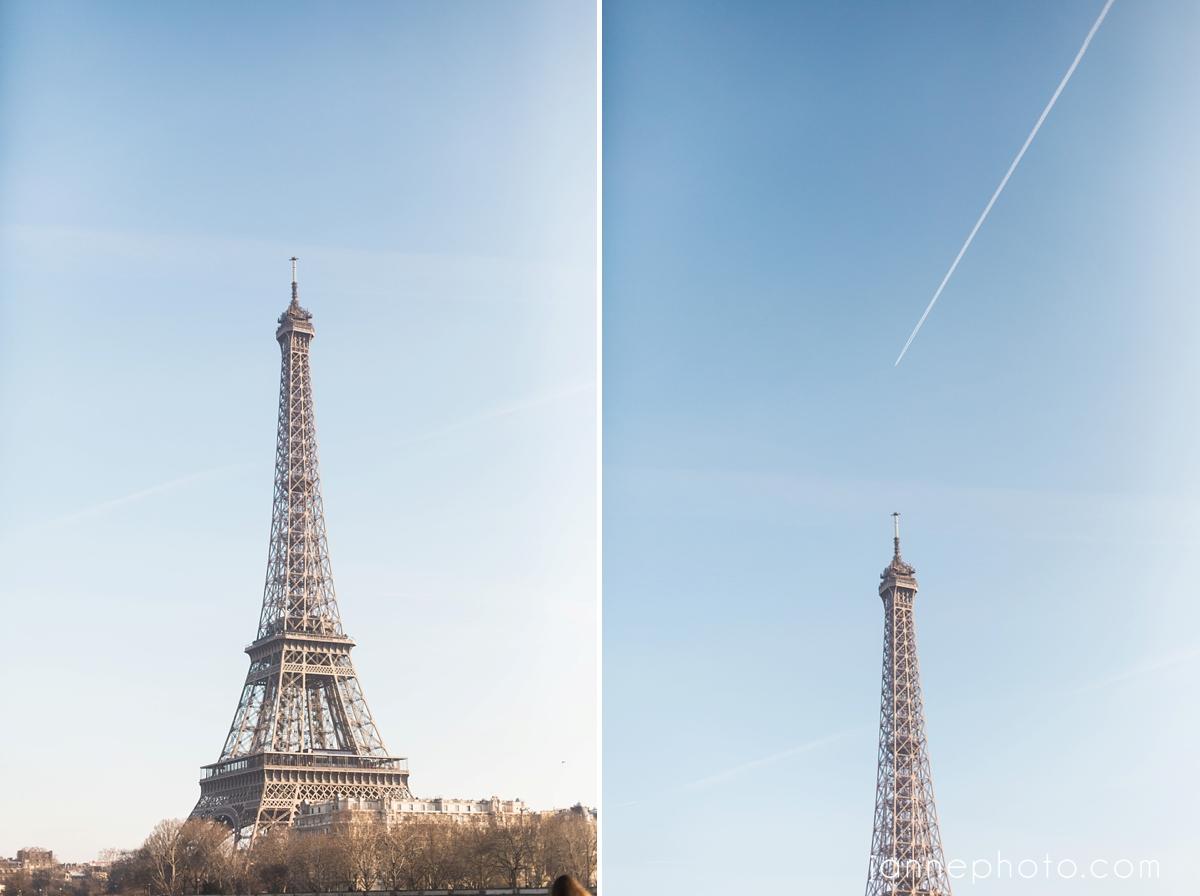 Paris_0007